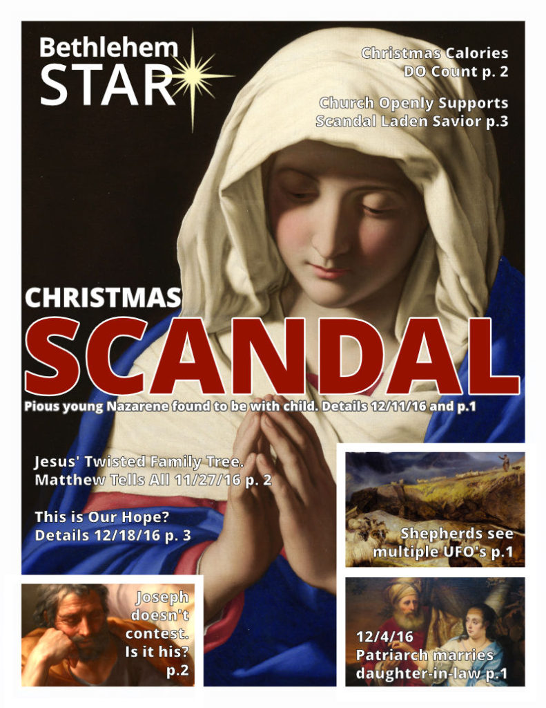 scandal_cover