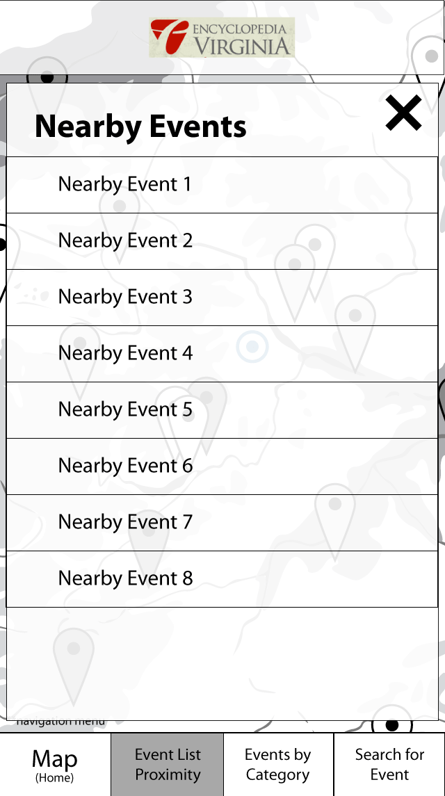EV_App-03-NearbyEventList