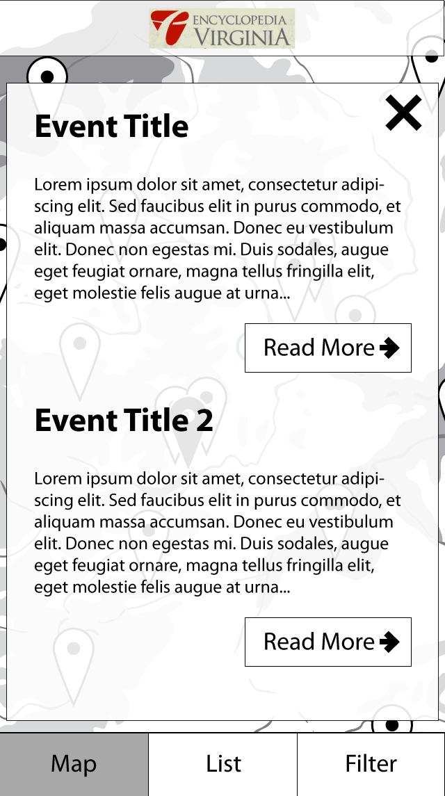 EV_App-V2-02_EventsScreen