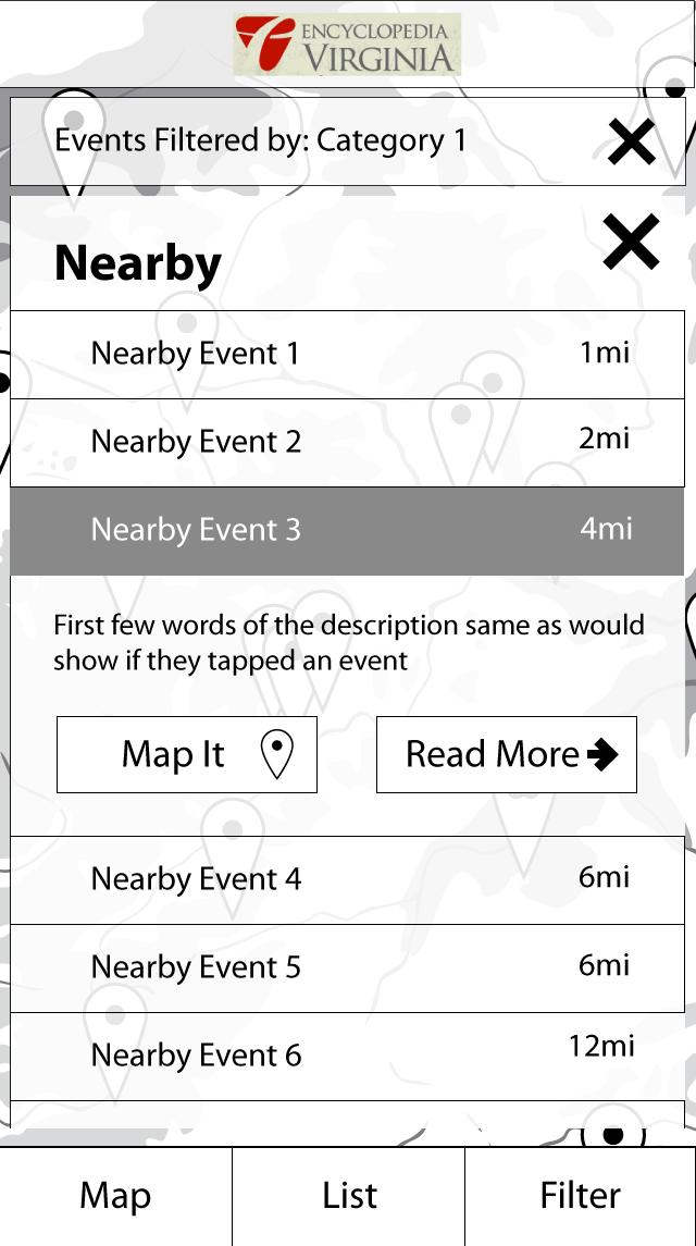 EV_App-V3-03_NearbySelection-Filtered