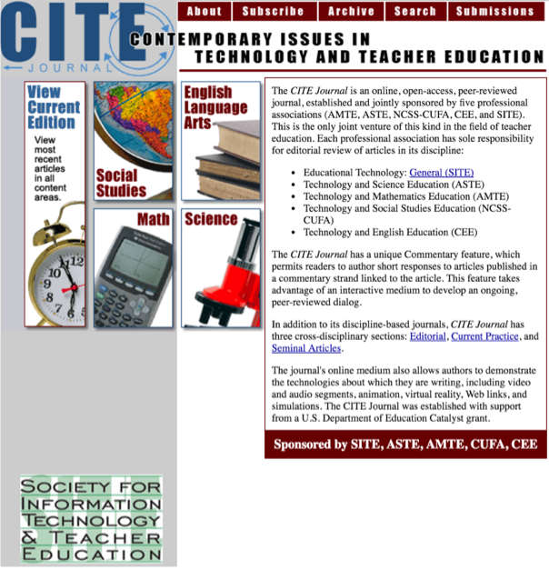 cite_old