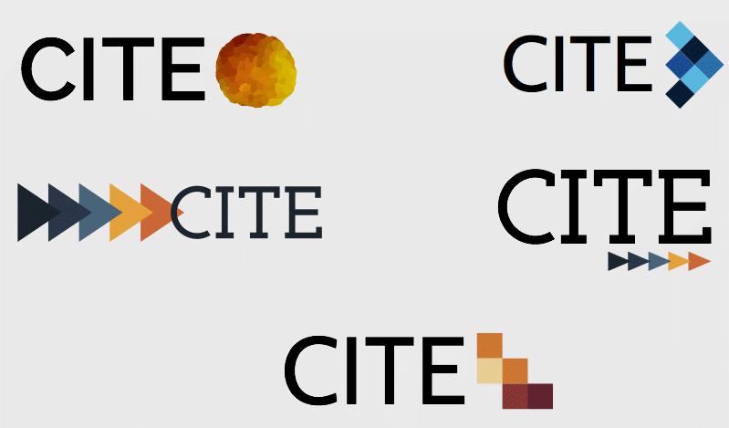 citelogos1